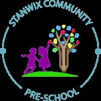 Stanwix Community Pre-School